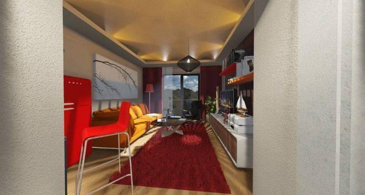 Bulvar Home Beylikdüzü 144 Bin TL'den Satışta