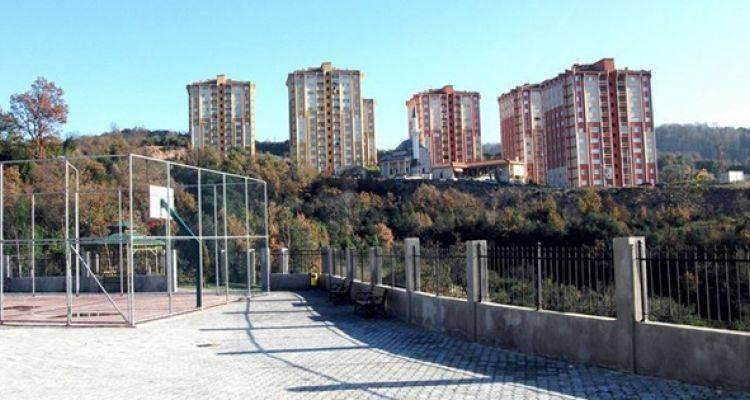 Zonguldak Kdz Ereğli Toki Evleri Kura Çekilişi Bugün