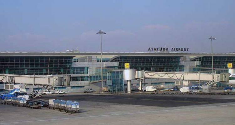Atatürk Havalimanı Kapanacak mı ?
