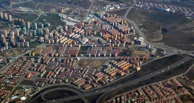 İstanbul'dan Ev Almayı Planlayanlar Dikkat!