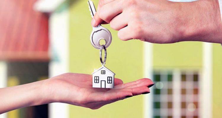 İpotekli Ev Nasıl Satın Alınır ?