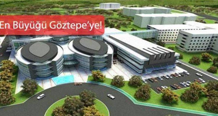 İstanbul Yeni Hastane Projelerinde Son Durum