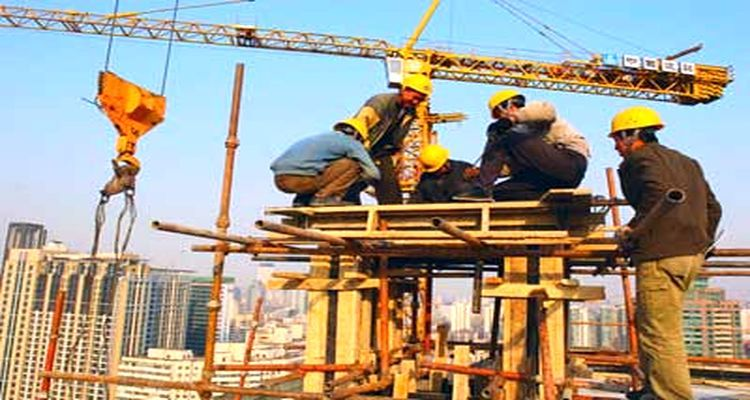 Tüik 2015 Ekim İşgücü İstatistiklerini Açıkladı