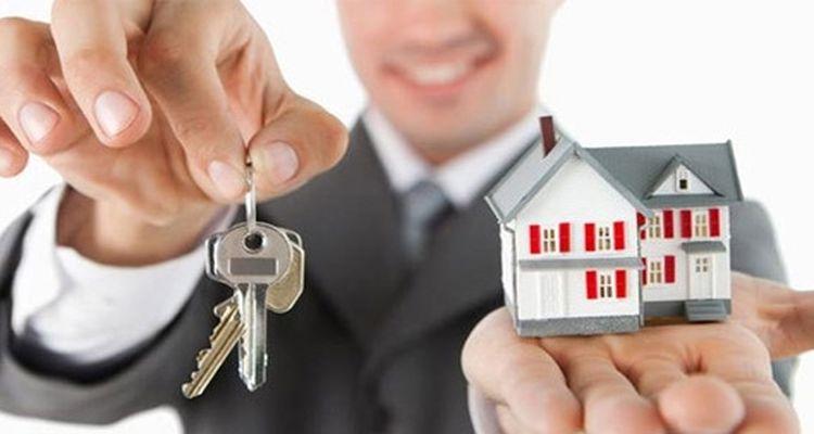 Ev Alım Satımda Yeni Dönem Yolda