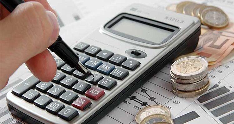 Konut Kredisi Faiz Oranları Düşmeli
