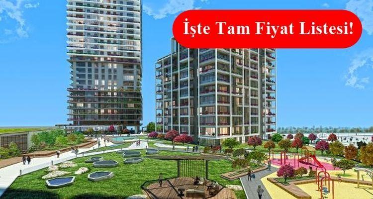 Adım İstanbul ve Evvel İstanbul Dükkanları 14 Mayıs'ta Satışta