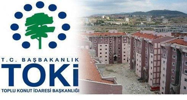 Toki İstanbul Kayabaşı Başvuruları Ne Zaman Başlayacak?