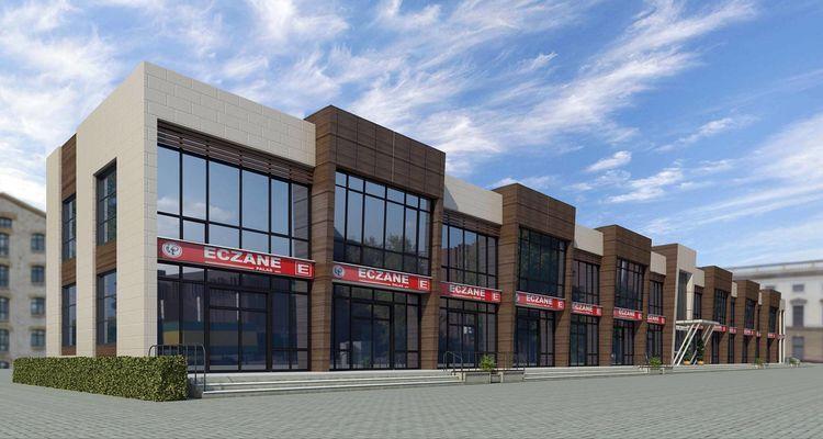 Sakarya Büyükşehir Belediyesi 28 İş Yerini Satışa Çıkarıyor