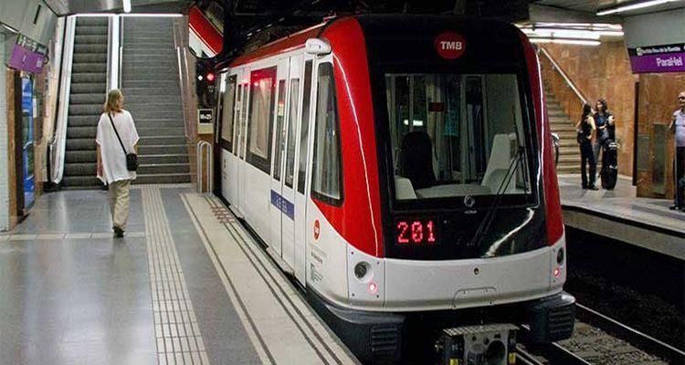 Mecidiyeköy – Mahmutbey Metro Hattı Ne Zaman Bitecek?
