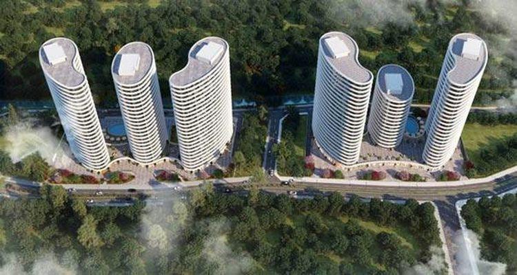 Concord İstanbul En İyi Dönüşüm Projesi Seçildi