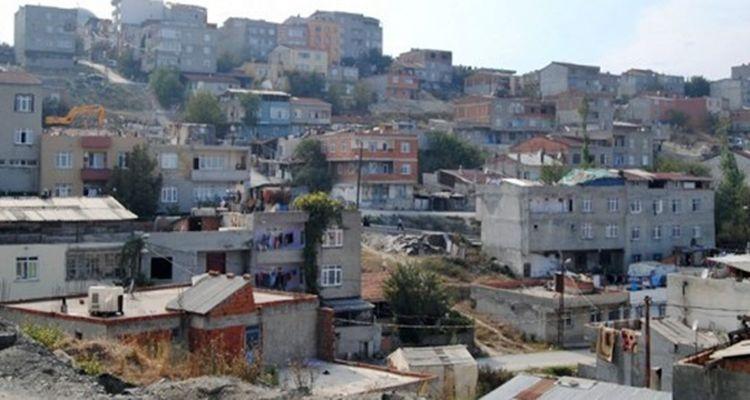 Tahtakale ve Altınşehir Kentsel Dönüşüm Projelerinde Düğmeye Basıldı