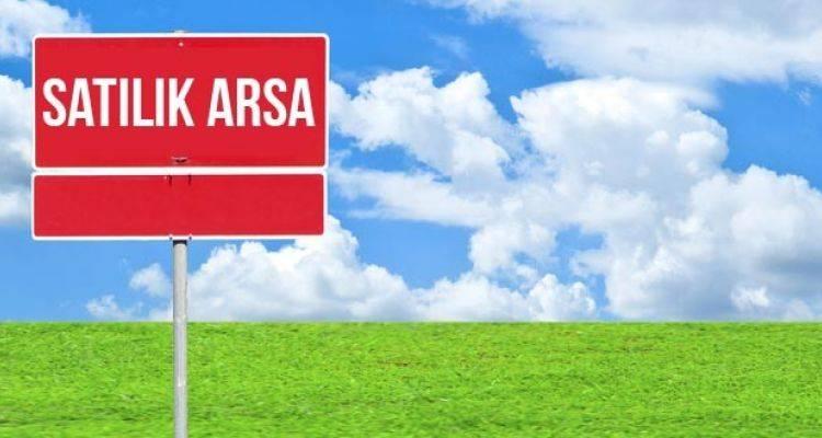 Bursa Büyükşehir Belediyesi'nden Osmangazi'de 5 Milyona Satılık Arsa