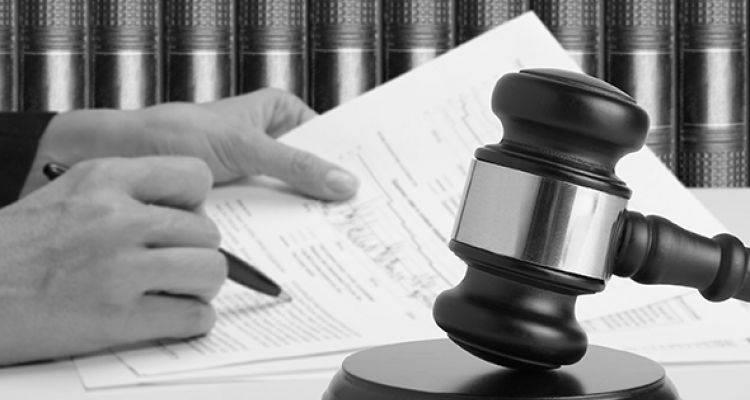 Tüketicinin Korunması Kanunu ile Gelen 13 Yenilik