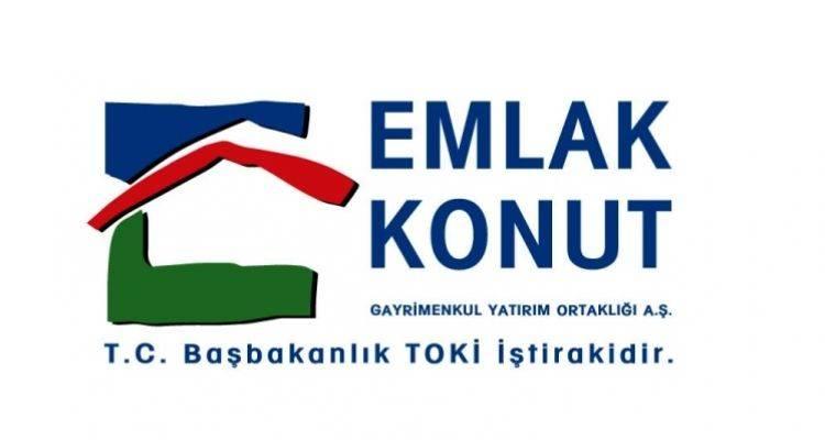 Emlak Konut Başakşehir Evleri 2. Etap Fiyatları!