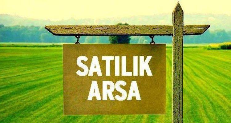 Gaziantep Büyükşehir Belediyesi'nden Satılık 6 Arsa