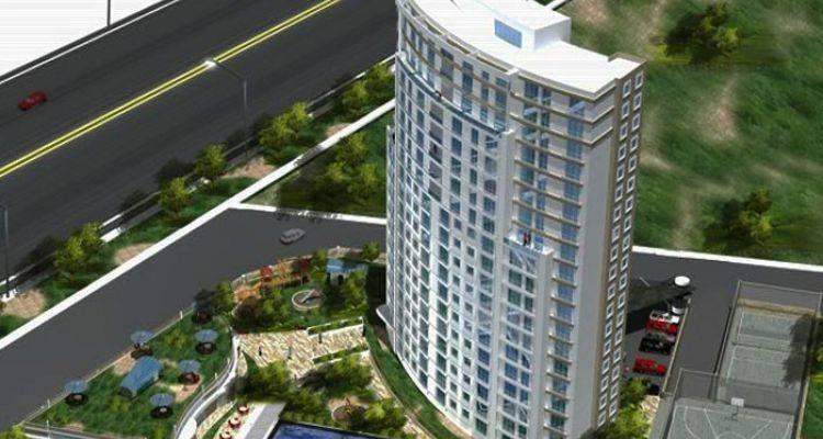 Panorama Velpark Residence Yüzde 45 Prim Yapacak