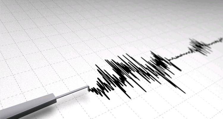 Kandilli'den İstanbul İçin Korkutan Deprem Uyarısı