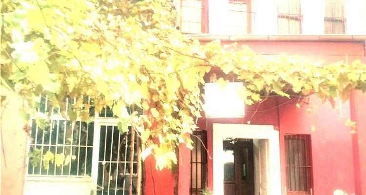 Mimar Sinan'ın Hamamı Satışa Çıktı
