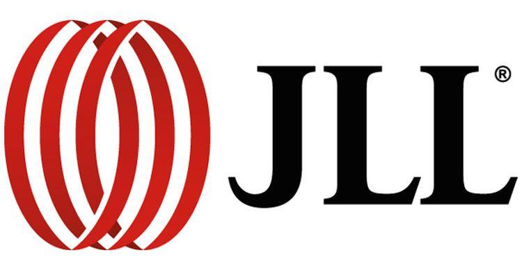 JLL Türkiye Euromoney Gayrimenkul Ödülleri'nde Birinci!