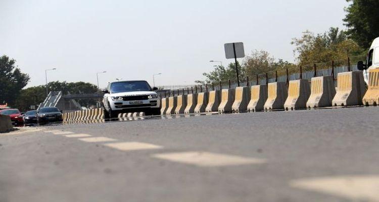 Avrasya Tüneli Projesinde Son Durum