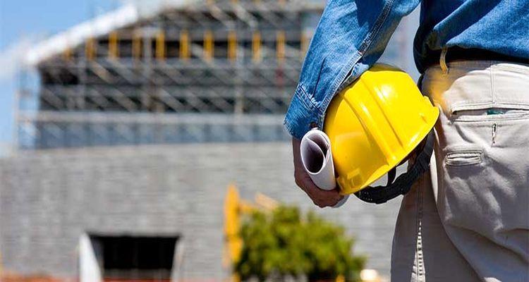 Yaylalar Holding'ten 65 Milyon Liralık Gayrimenkul Yatırımı