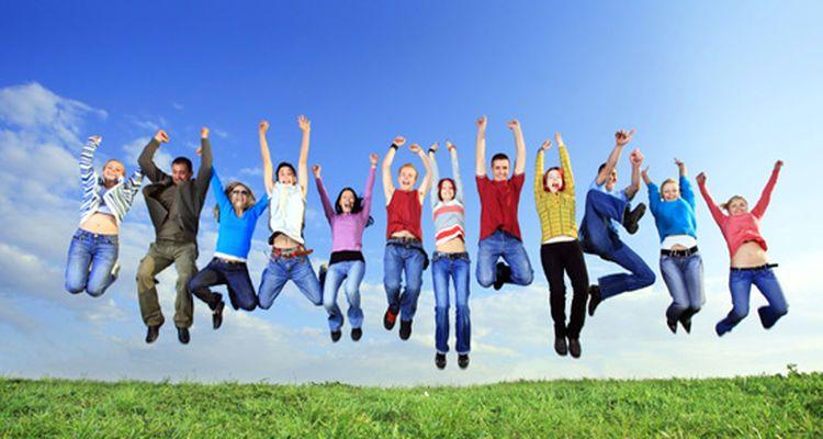 Bağcılar'a Yeni Gençlik Merkezi ve Otopark Geliyor