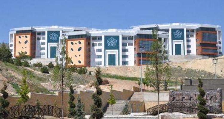 Konya Necmettin Erbakan Üniversitesi Toki Evleri İhalesi Bugün
