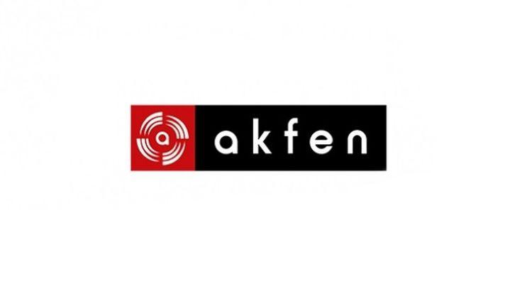 Akfen Holding'ten Hisse Satışı Açıklaması