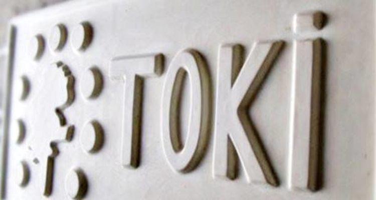 TOKİ'den Emeklilere Dolandırıcılık Uyarısı
