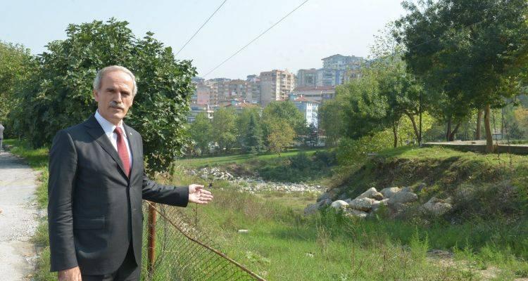 Bursa Kaplıkaya Köprüsü Kasım'da Hizmete Açılıyor!