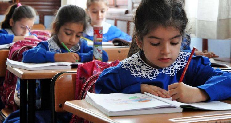 20 Şehire 38 Yeni Eğitim Yatırımı!