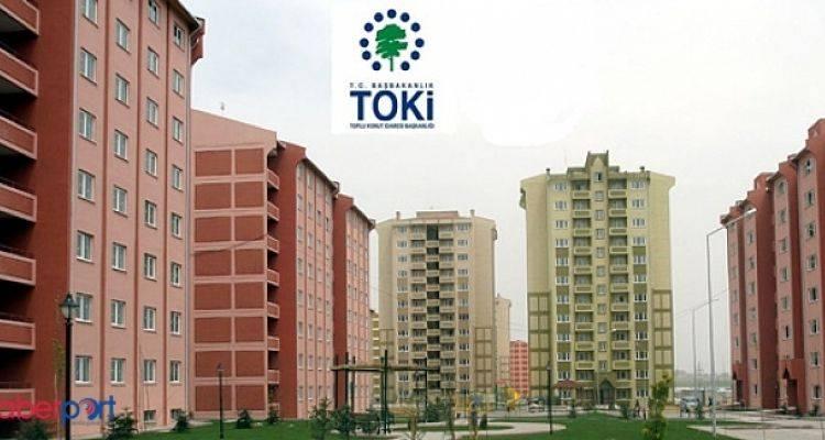 Evi Olan Toki'den Ev Alabilir Mi?