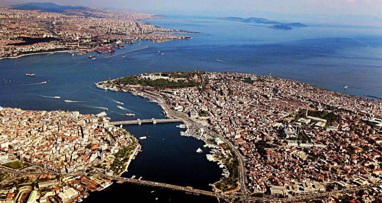 İstanbul'un Kısa Sürede Kazandıran İlçeleri