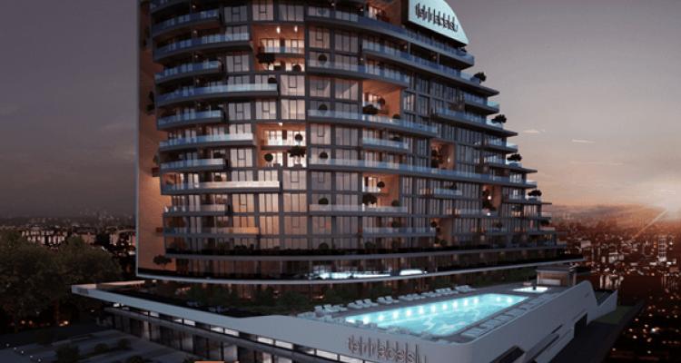 Terrace Su Projesi İçin Ön Talep Toplanıyor