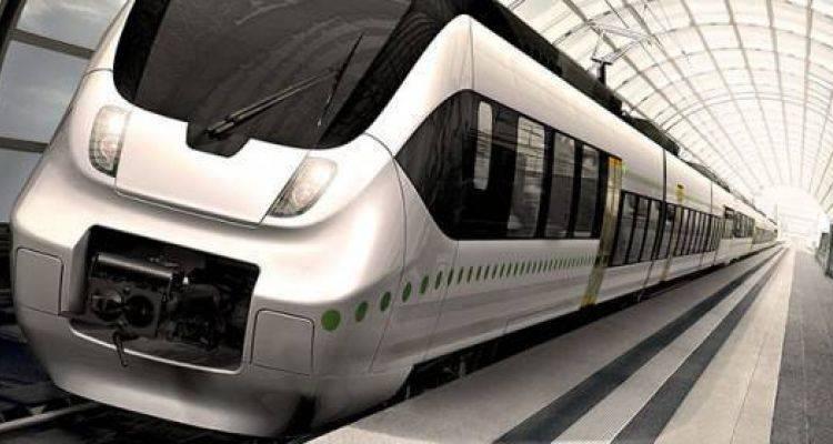 İstanbul'un Metro Ağı 2019'a Kadar 400 Kilometreyi Aşacak