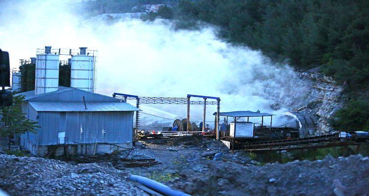 Soma Kömür İşletmeleri Ev Satamayacak