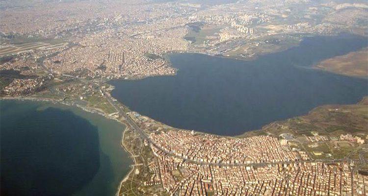 İstanbul'un En Çok Değerlenen 3 İlçesi