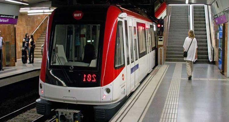 İstanbul Anadolu Yakası'na 4 Yeni Metro Hattı