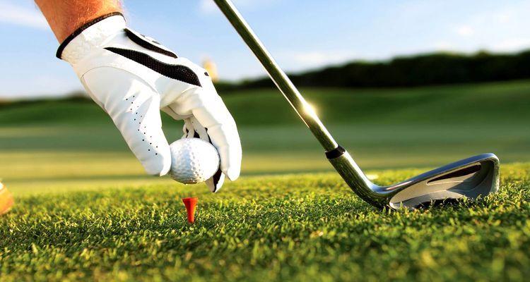 İstanbul Orman Müdürlüğü Silivri'deki Golf Tesisini Kiraya Çıkarıyor