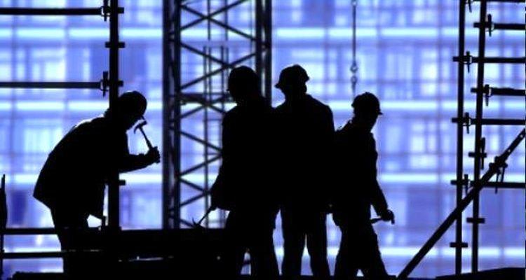 İnşaat Sektörü 2016'ya Pozitif Girecek
