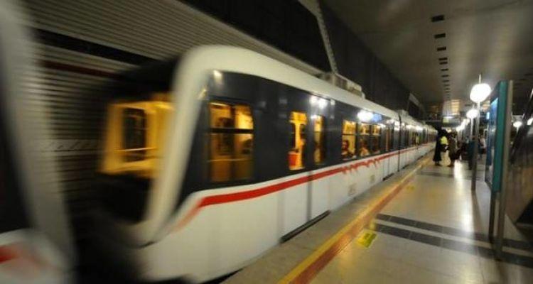 Kadıköy Sultanbeyli Metro Hattı Bu 13 Semti Uçuracak