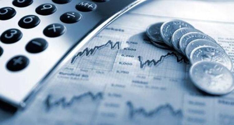 Tüik Ocak 2016 Enflasyon Oranını Açıkladı