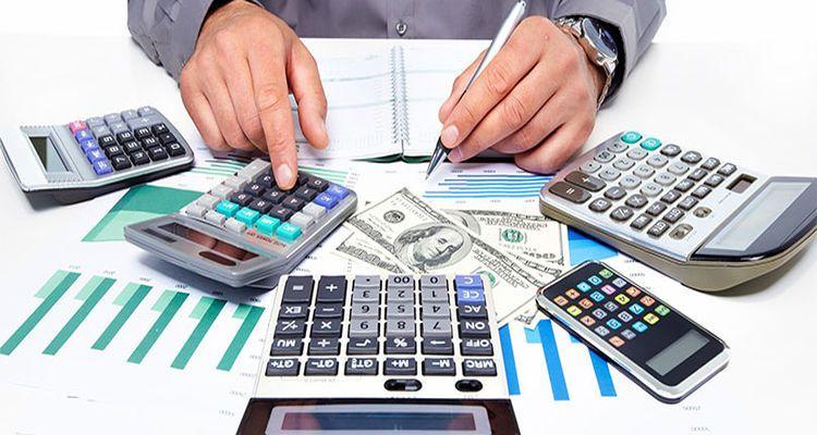 Konut Kredisindeki Muafiyetler Kaldırılacak mı?