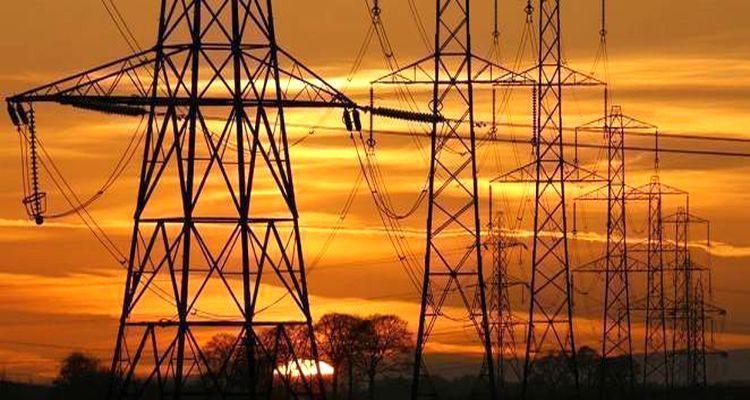 İstanbul'da Yarın Bu 5 İlçede Elektrikler Kesilecek