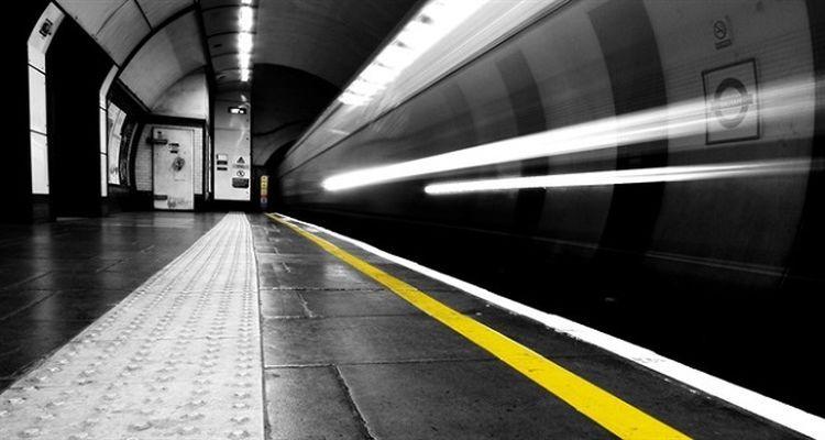 Seyrantepe Bağlantı Tüneli Açıldı!