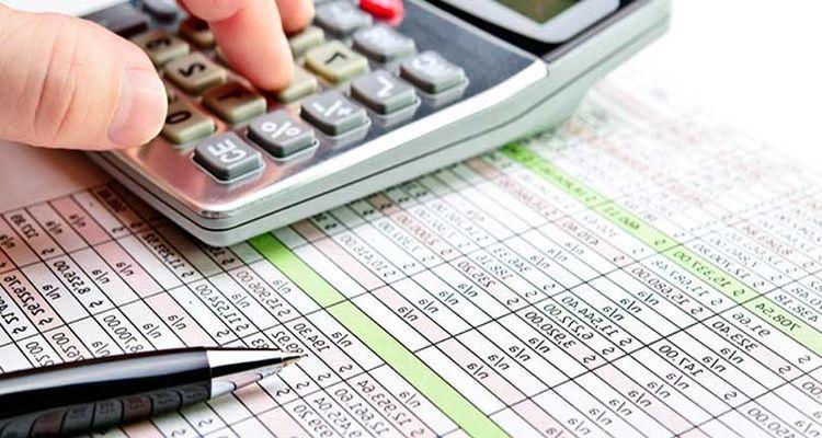 Vatandaşın Vergi Yükü Hafifleyecek