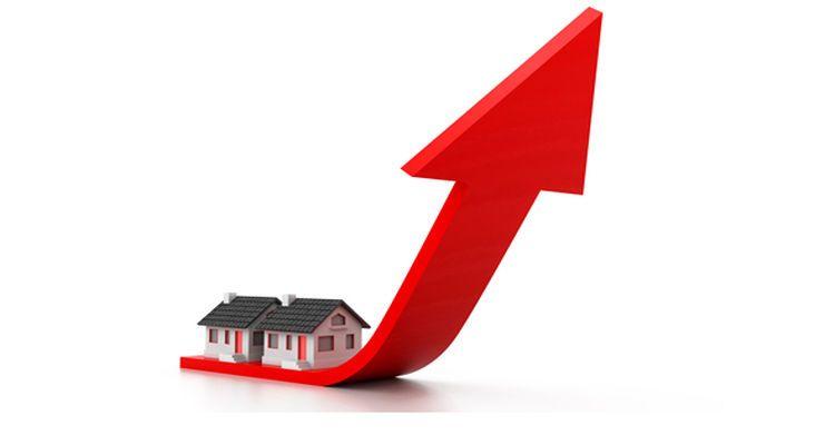 İstanbul'da Kiralık Ev Fiyatlarının Artışı Durdurulamıyor
