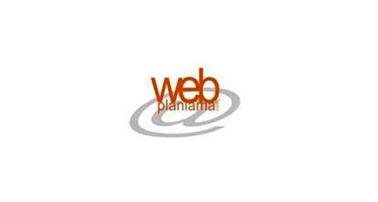 Webplanlama Büyüyerek Yola Devam Ediyor