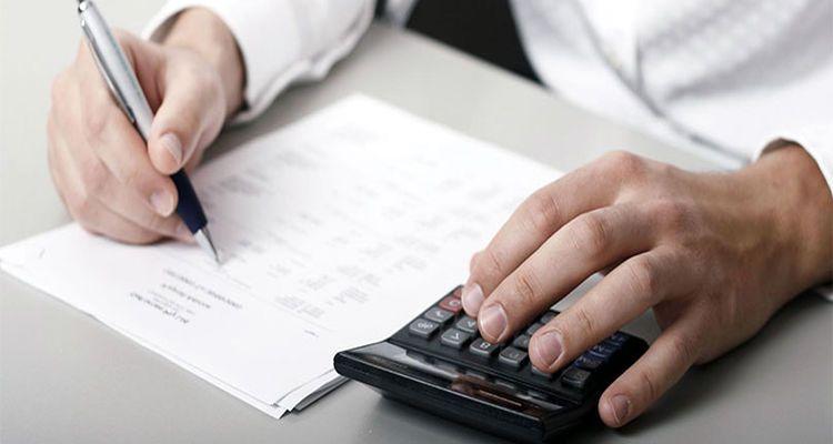 Konut Kredisi Yapılandırma Sistemi Nedir ?