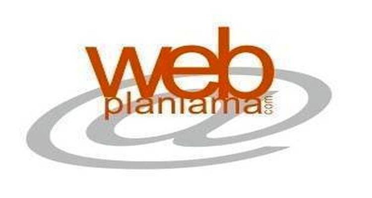 Webplanlama ile İnternet İletişiminin Şifresi Çözülüyor